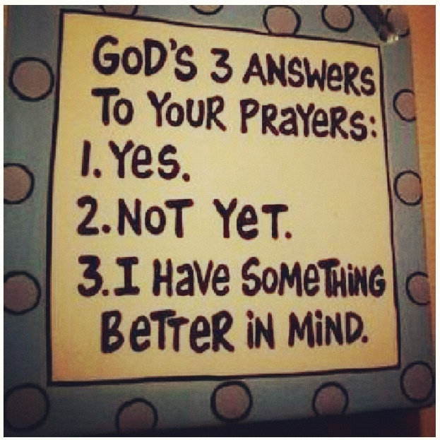 Gods 3 Answers